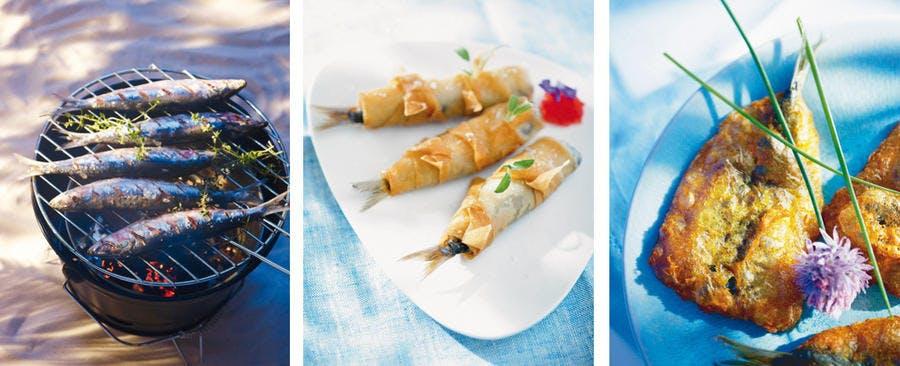 r-avn_menu-sardine-croustillante_regal.jpg
