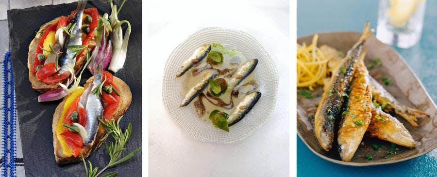 r-avn_menu-sardine-marinee_regal.jpg