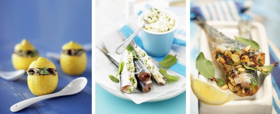 r-avn_menu-sardine-parfumee_regal.jpg
