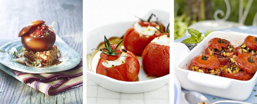 r-avn_menu-tomate-farcie_regal.jpg