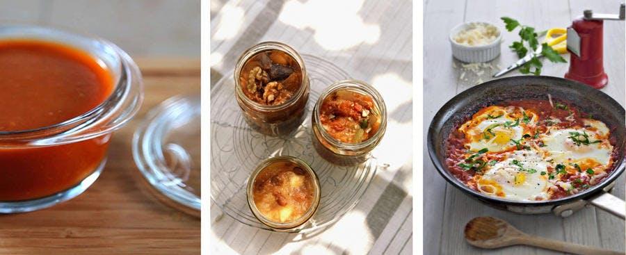 r-avn_menu-tomate-sauce_regal.jpg