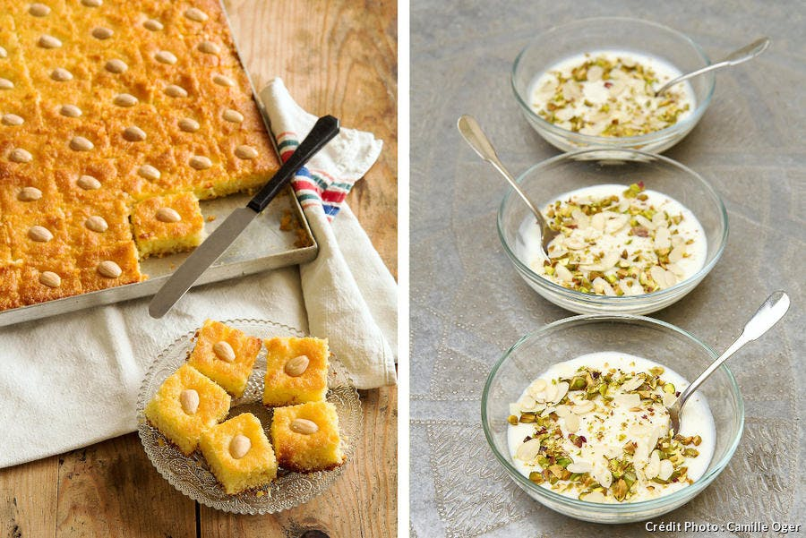 r-avn_r65-fleur-oranger-montage-desserts-orientaux_co.jpg