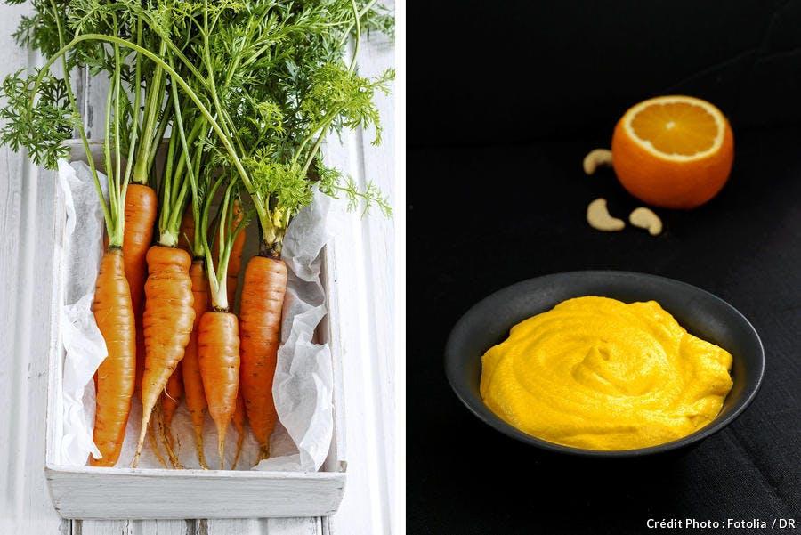 r-avn_r67-cru-puree-carottes_fo-dr.jpg