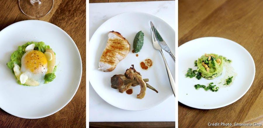 r-avn_r67-defi-chef-menu_ec.jpg