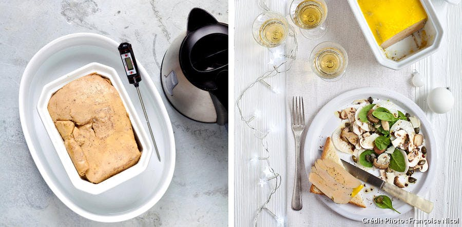 r-avn_r68-foie-gras-bain-marie_fn.jpg