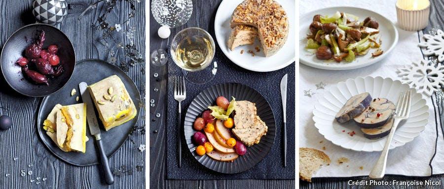 r-avn_r68-foie-gras-montage_recettes_fn.jpg