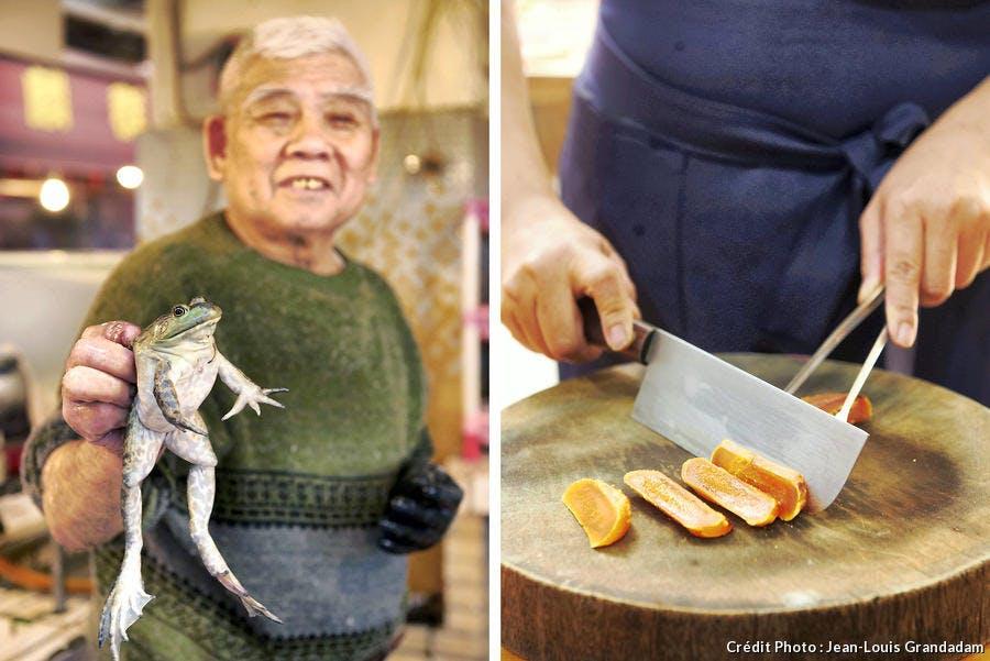 r-avn_taipei-grenouille-poutargue_jlg.jpg