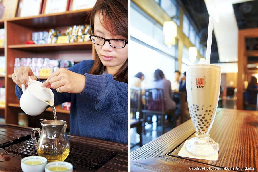 r-avn_taipei-tea-time_jlg.jpg