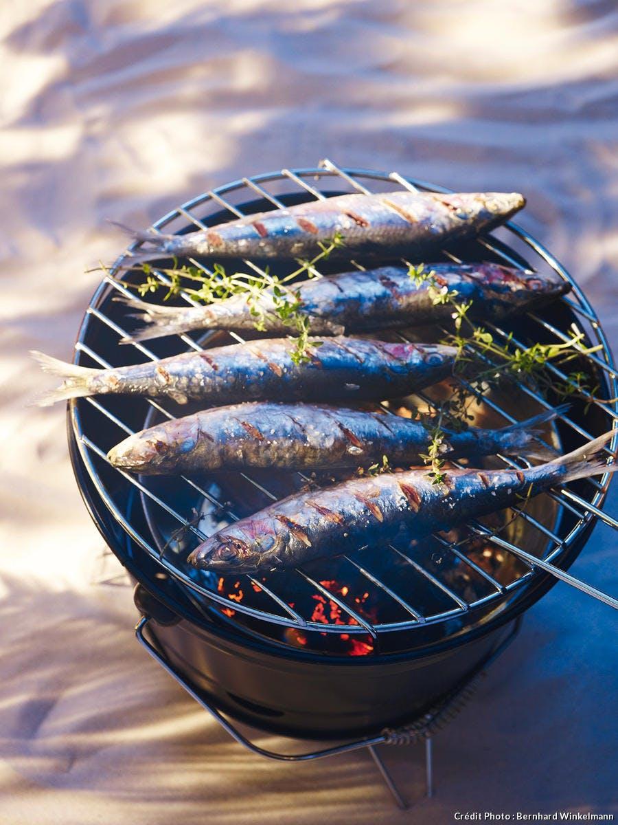 r29_sardines-grillees-au-pastis_bw.jpg