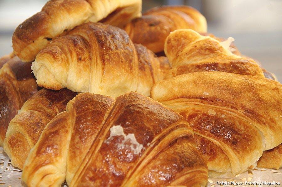 r30_croissants_fo.jpg