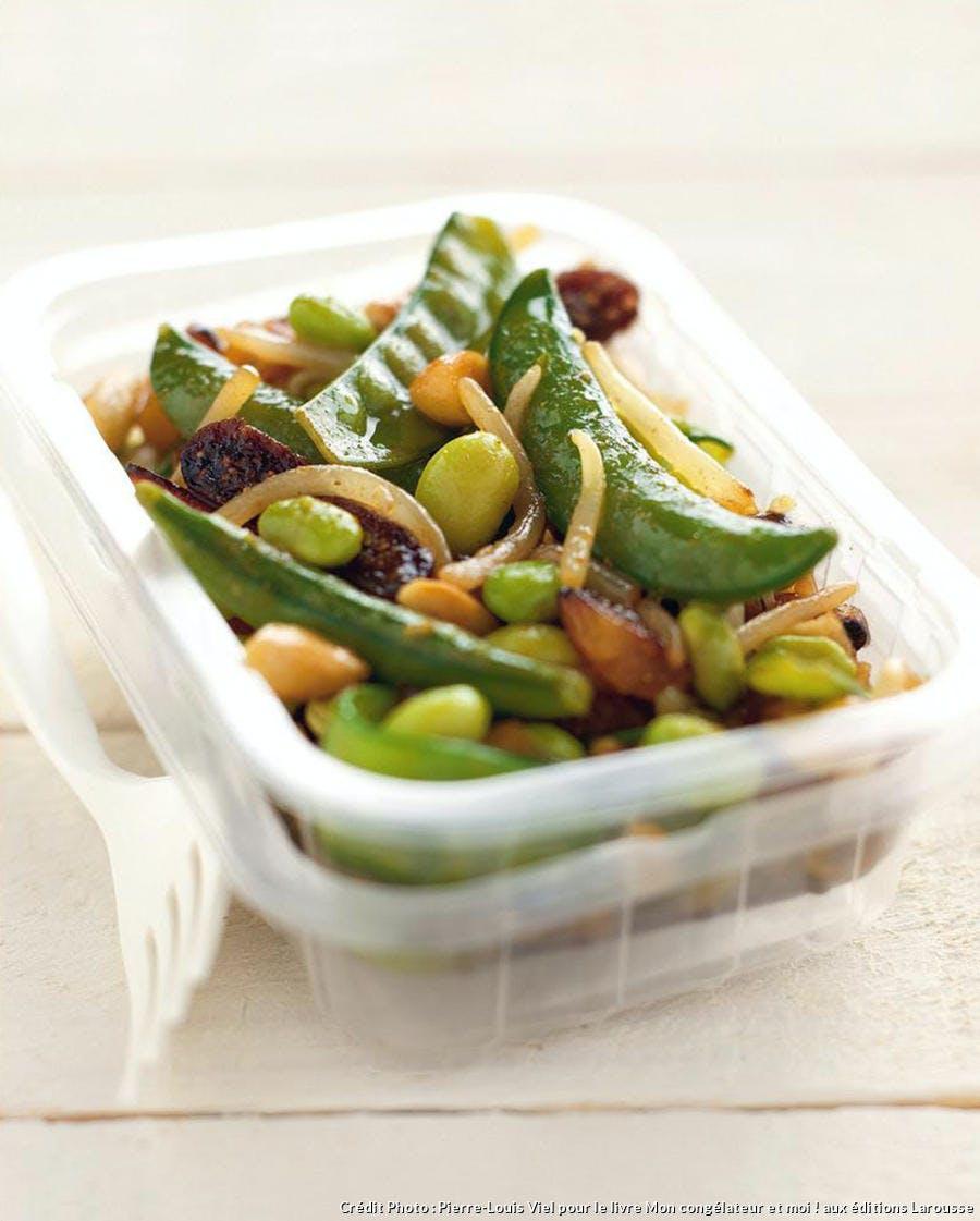 r33_salade-l-indienne-legume-croquant-fruit-sec2_dr.jpg