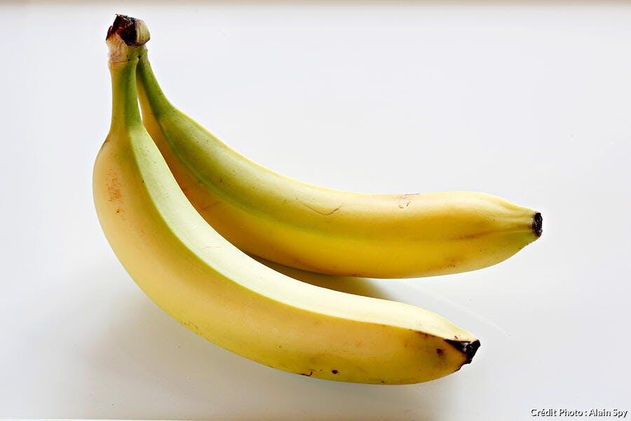 r39_bananes-2_as.jpg