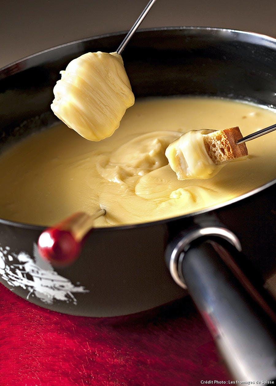 r45_fondue-moitie-moitie_dr.jpg