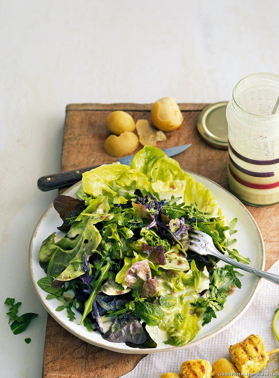 r47_salade-desalades_jbh.jpg