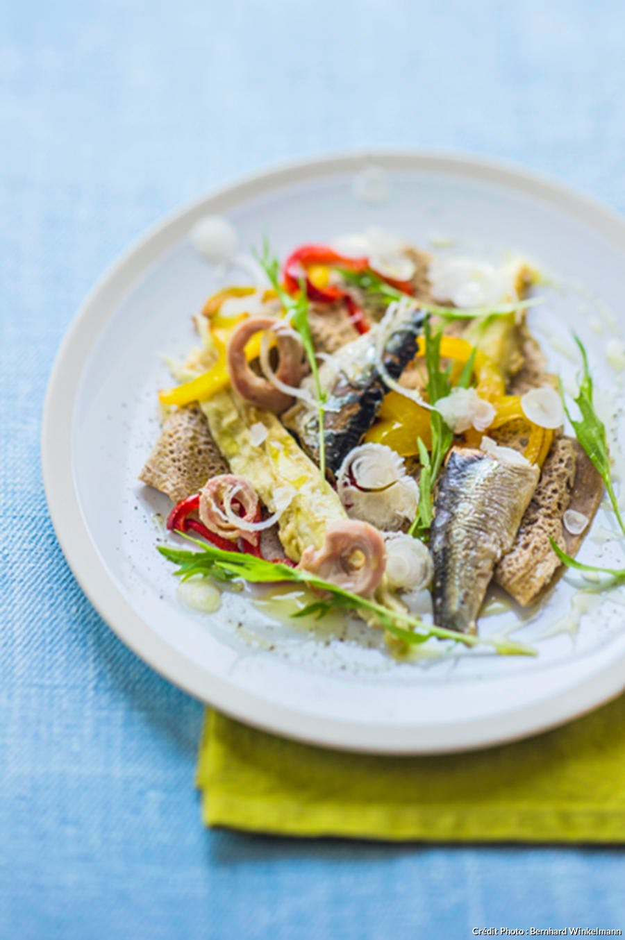 r48_galette-ble-noir-sardine-andouille_bw.jpg