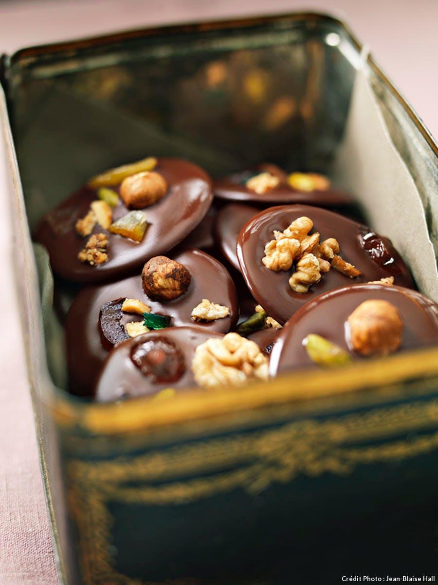 r49_mendiants-chocolat_jbh.jpg