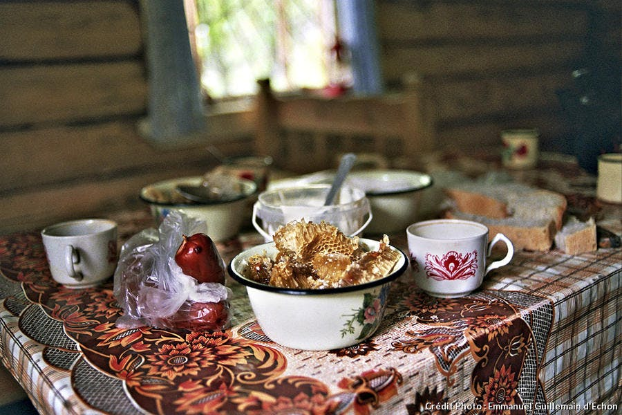 r51_oural-table-degustation_ege.jpg