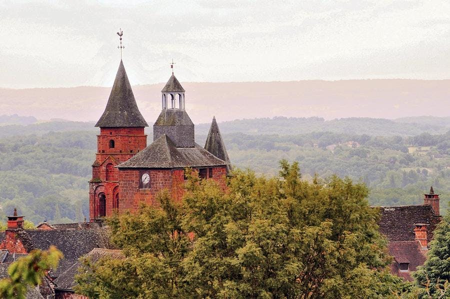 r55_limousin_collonges_dge_0.jpg