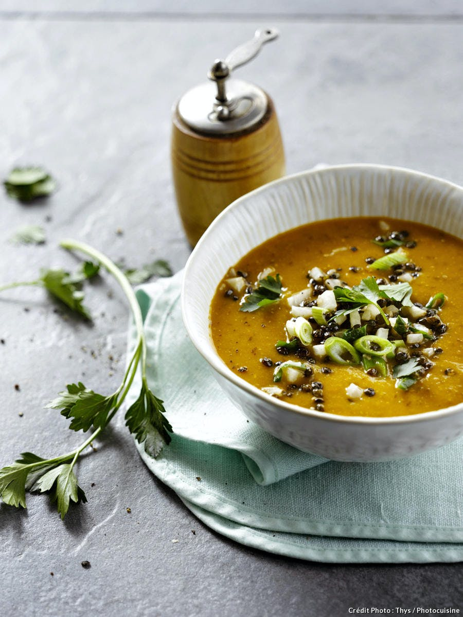 r55_soupe-lentilles-corail_ss.jpg