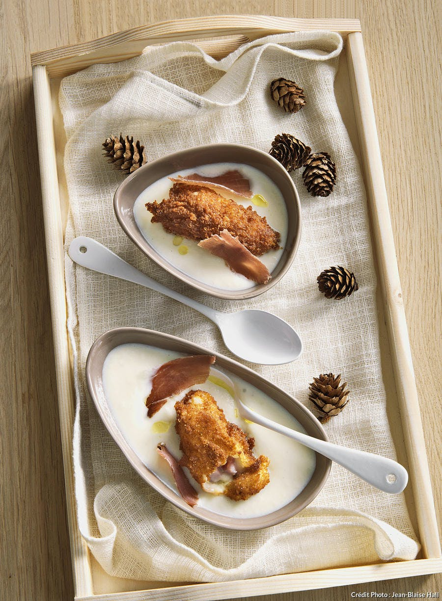 r57-croquettes-pommes-terre-coulantes-creme-topinambours_jbh.jpg