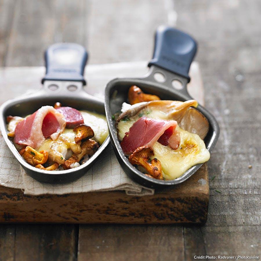 r57_raclette_ss.jpg