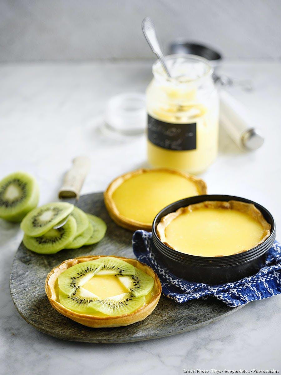 r57_tartelettes-lemon-curd-kiwi_ss.jpg