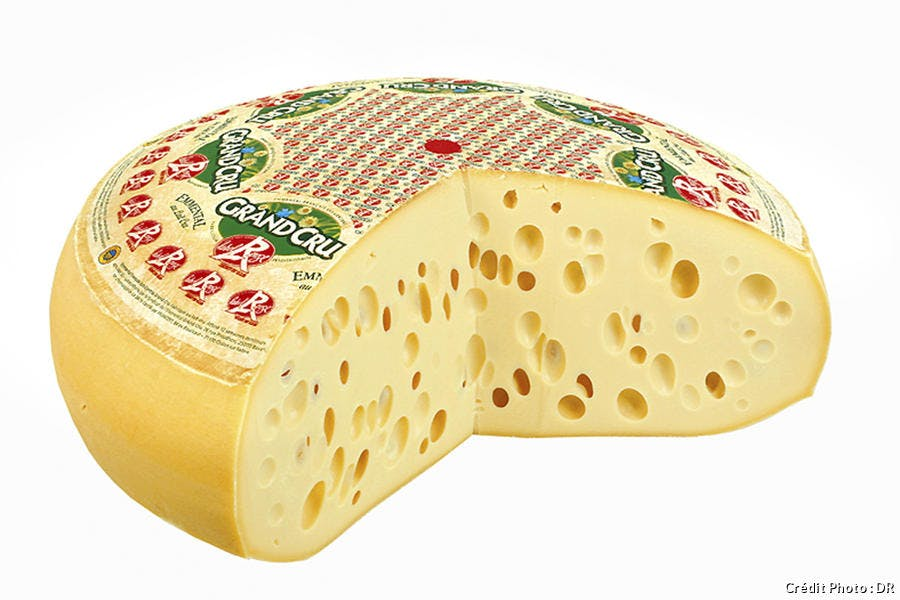 r58_emmental-grand-cru-label-rouge_dr.jpg