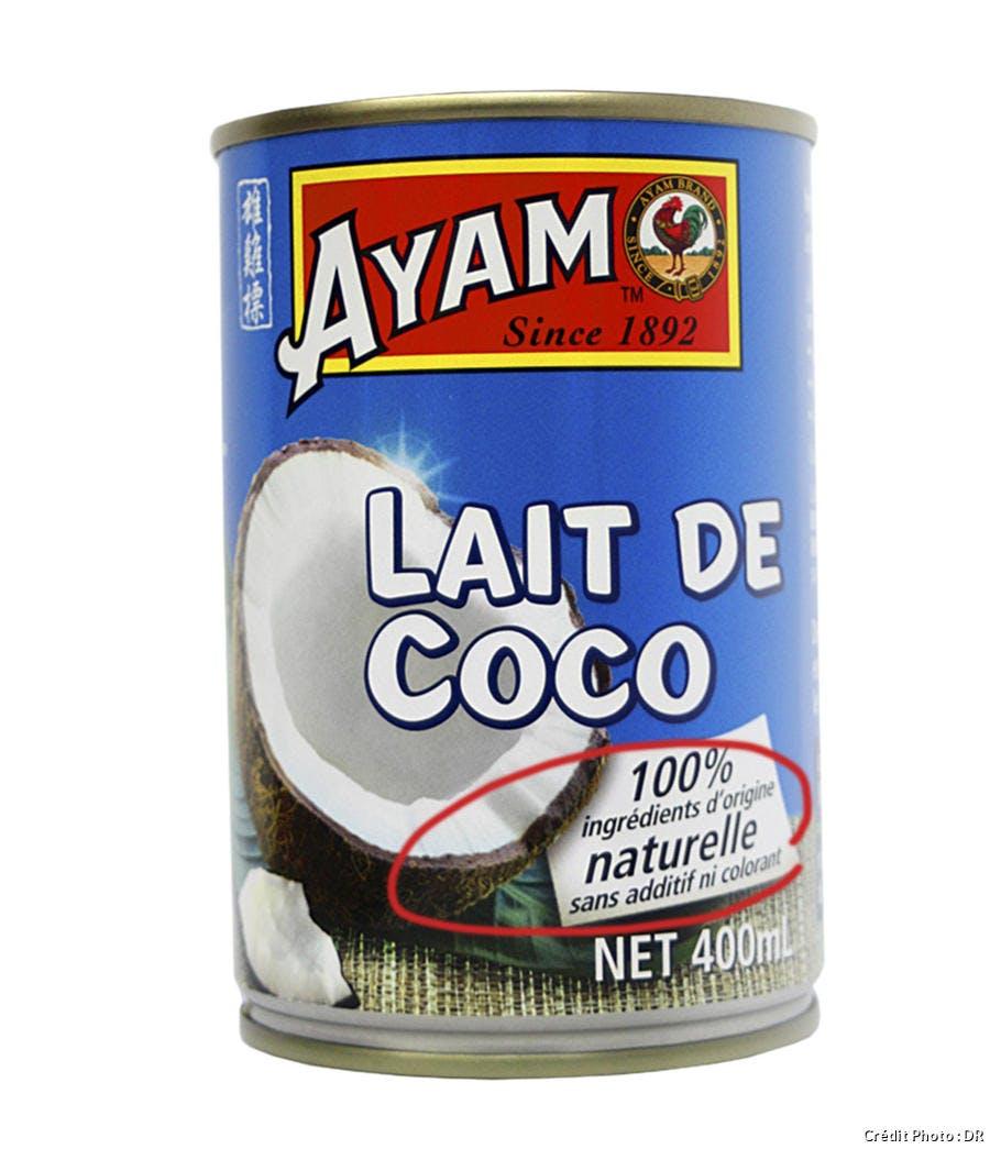 r58_lait-coco-ayam-recto-web_dr.jpg