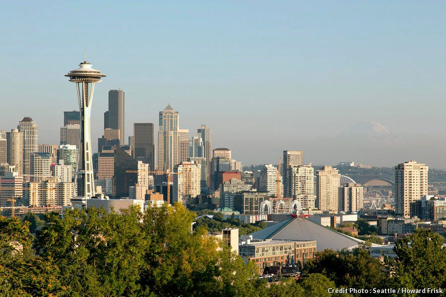 r58_seattle-ville_seattle-howard-frisk.jpg