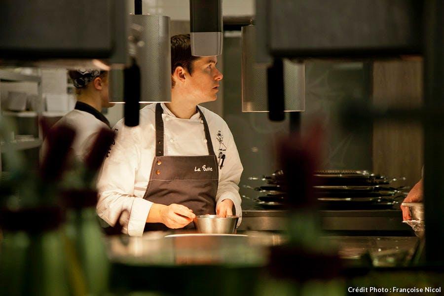 r59_abc-breton-nicols-conraux-cuisine_fn.jpg