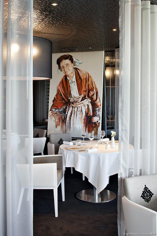 r59_abc-breton-restaurant-la-butte-salle_fn.jpg