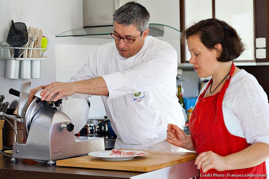 r59_defi-chef-trancheuse-jambon_fm.jpg