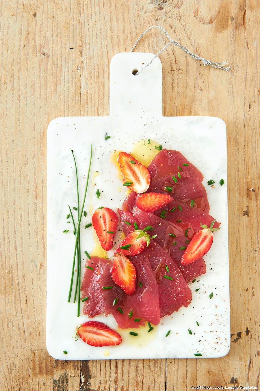r59_thon-juste-tiede-fraises_lg.jpg