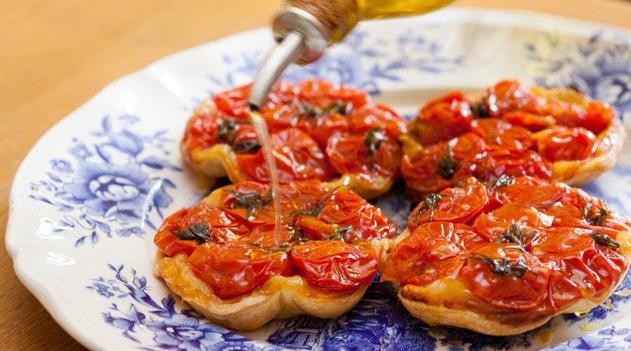 r60-defi-chef-provence-michel-philibert-tatin-tomates-huile_fm.jpg