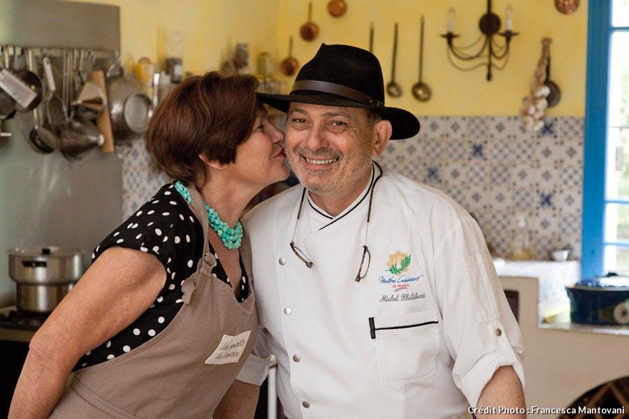 r60_defi-chef-embrassade_fm.jpg