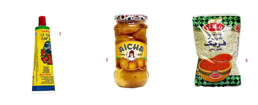 r60_maghreb-montage-harissa-citrons-semoule_reg.jpg