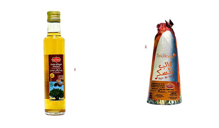 r60_maghreb-montage-huile-argan-pain-sucre_reg.jpg