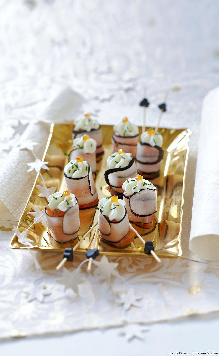 r62-bouchee-saumon-radis_cma.jpg