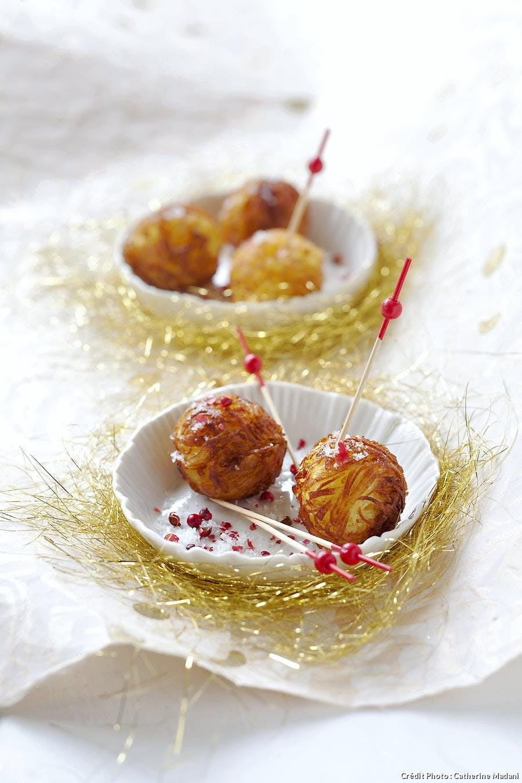 r62-nid-pomme-de-terre-foie-gras_cma.jpg