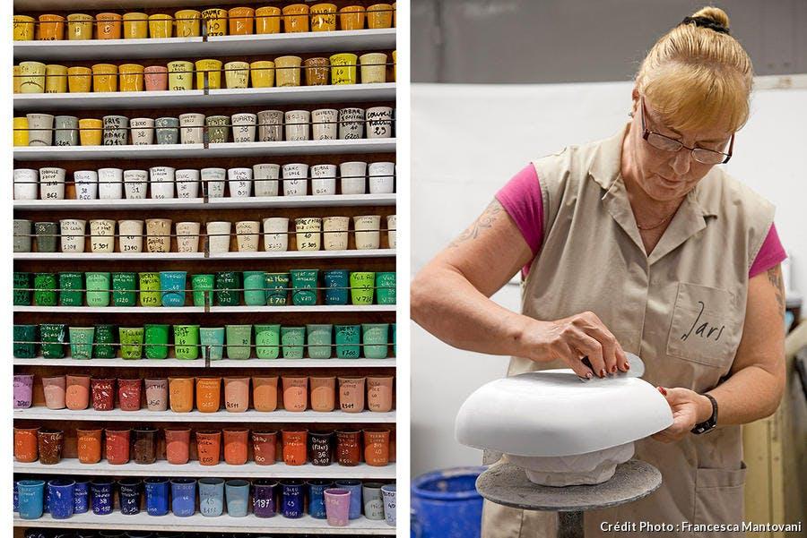 r63_jars-montage-couleurs-tour_fm.jpg