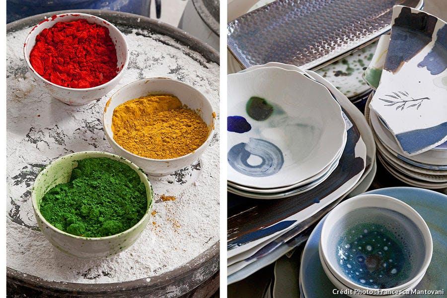 r63_jars-montage-couleurs_fm.jpg