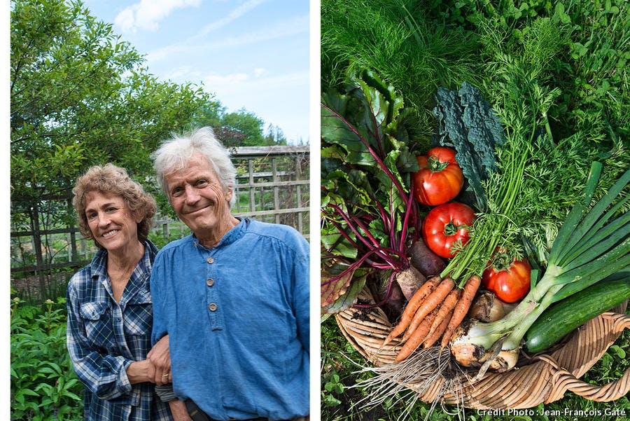 r63_nouvelle-angleterre-four-season-farm-montage_jfg.jpg