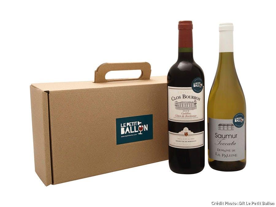 r63_web-wine-le-petit-ballon_dr.jpg