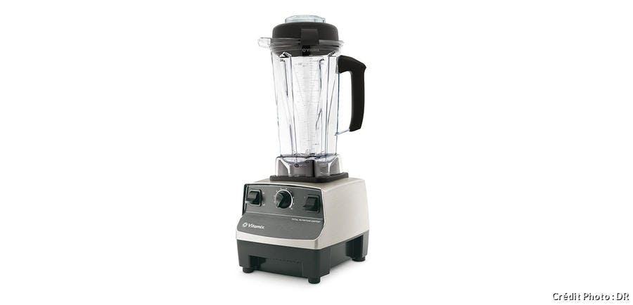 r65_blender-mixeur-vitamix-recadre_dr.jpg