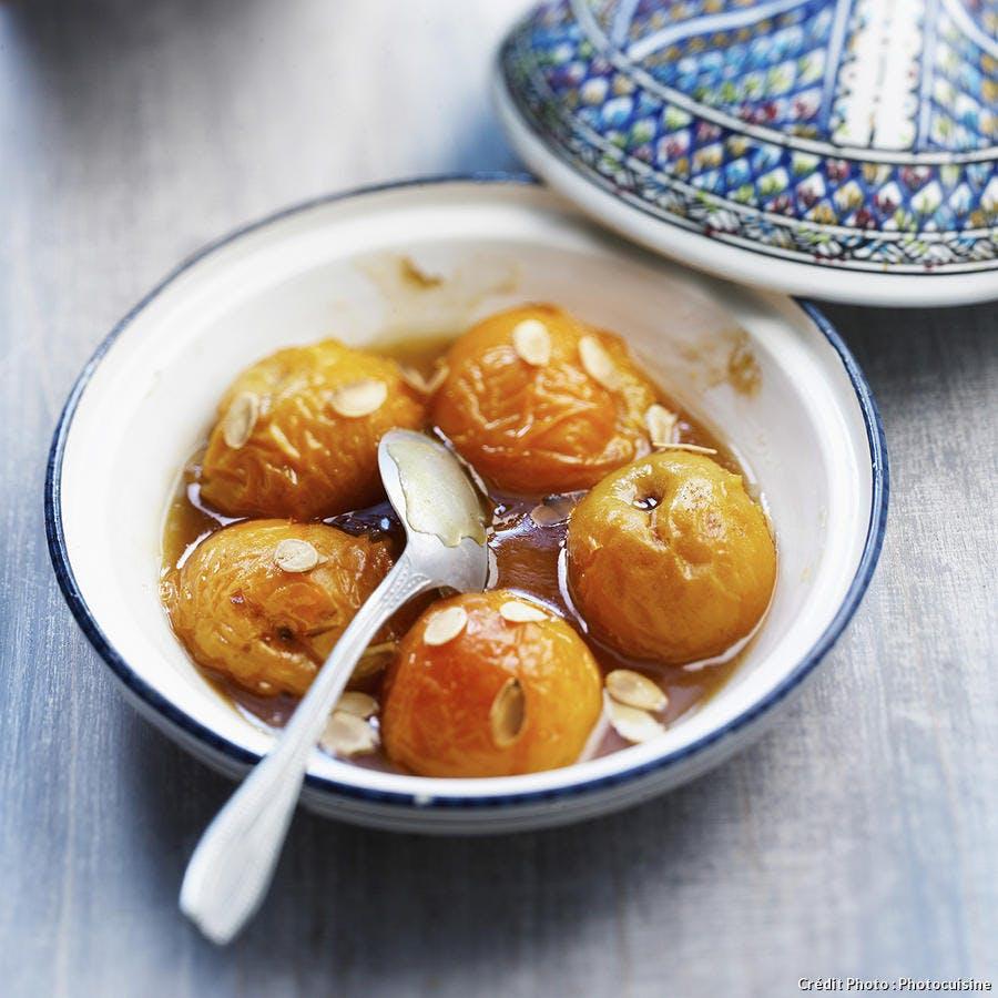 r66_tagine-abricot-miel-muscade_ss.jpg