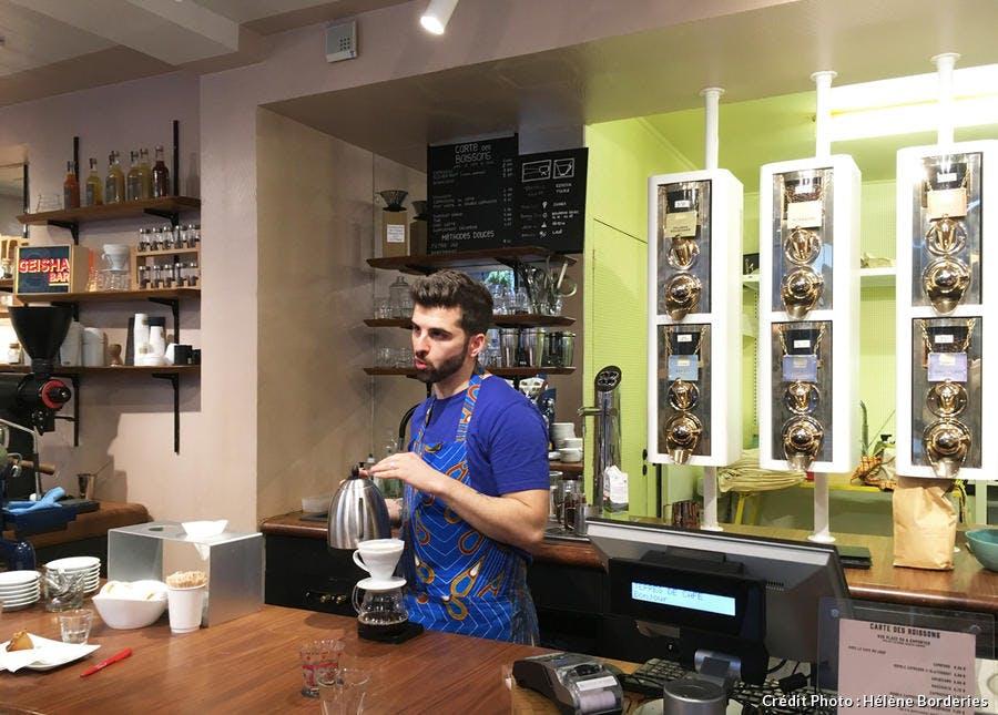 r_terres-de-cafe_helene-borderies.jpg