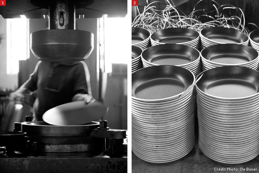 reg-de-buyer-fabrication-ustensiles-cuisine-usine.jpg