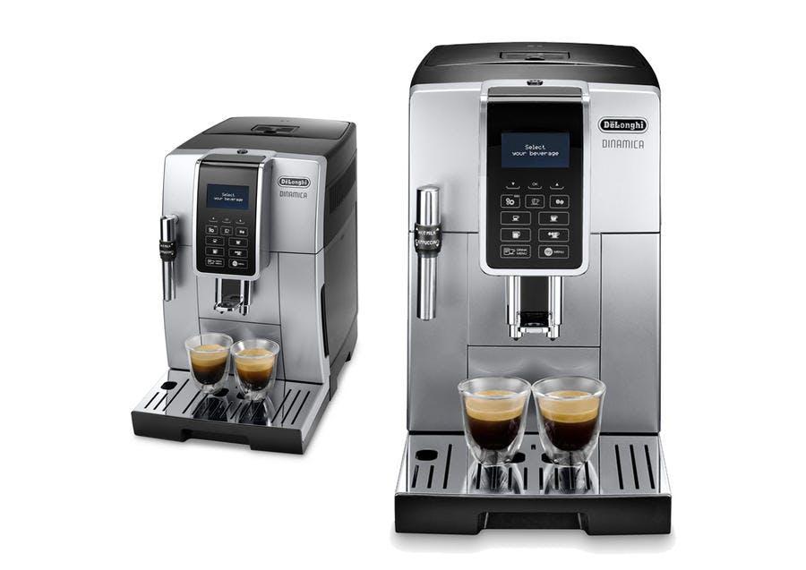 reg-delonghi-machine-cafe-broyeur.jpg