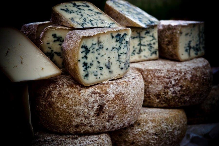 roquefort-fromage-bleu_istock.jpg