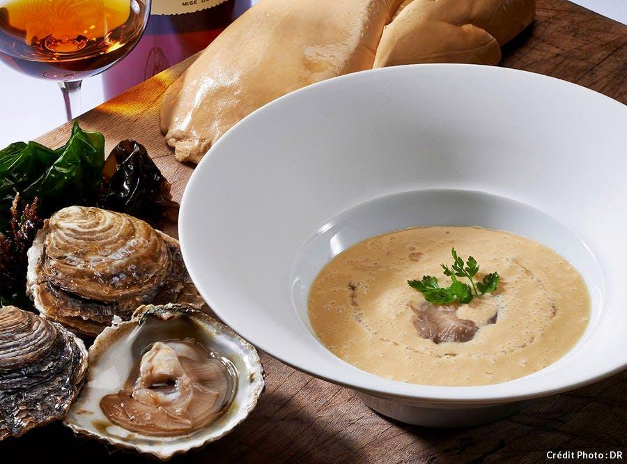 soupe-foie-gras-huitre-belon-michel-sarran_dr.jpg